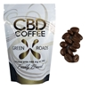 Picture of CBD Coffee 3oz Bag