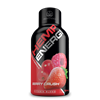 Picture of CBD Energy Drink Berry Crush